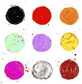Dot / Dots